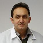Herr <b>Fuat Akpinar</b> Vorarbeiter - 2page_img10