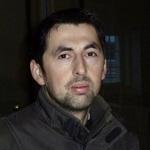 Herr Ersan Demirhan Vorarbeiter. Herr <b>Fuat Akpinar</b> - 2page_img9
